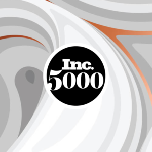 Inc. 5000 Names Petrelli Previtera Among America's Fastest-Growing Private Companies